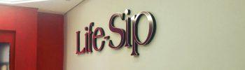 placa-lifesip-smal