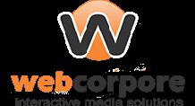 Webcorpore