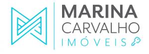 Marina Carvalho Imoveis